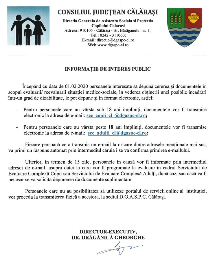 informare page 001